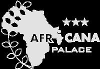 Africana Palace